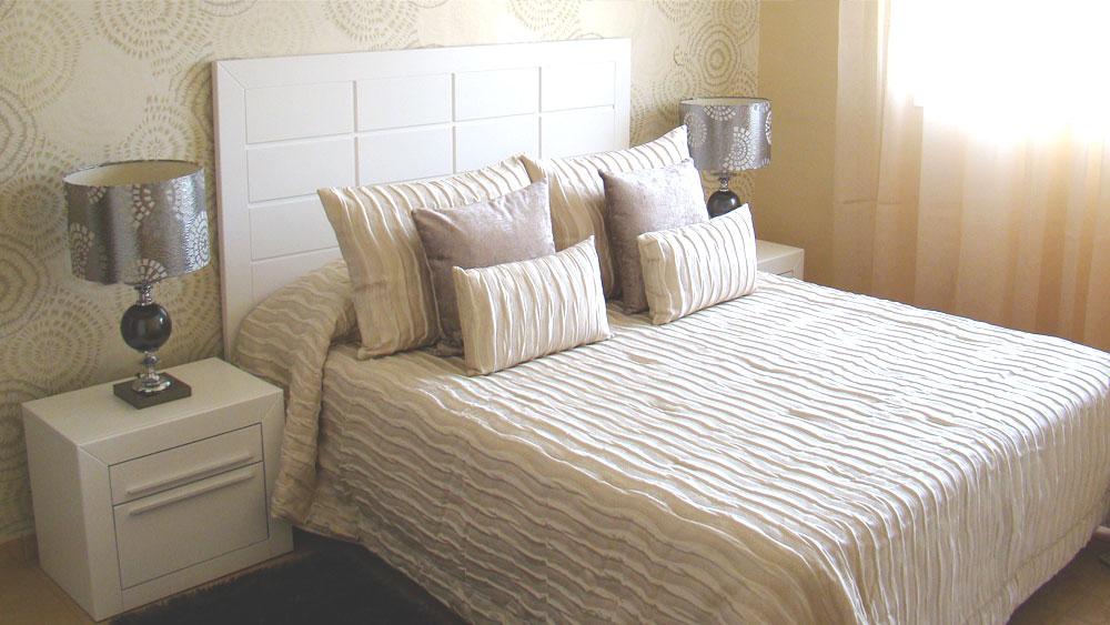textil_hogar